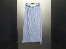 Ron Herman(ロンハーマン)のスカート