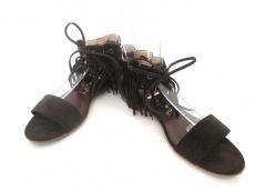 LeTalon(ルタロン)のその他靴