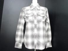 NUMBER(N)INE(ナンバーナイン)のシャツ