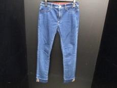 Paul+(ポールスミスプラス)のジーンズ