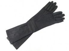 CAUSSE(コス)の手袋