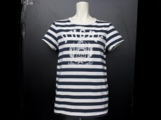 Ralph Lauren Rugby(ラルフローレンラグビー)のTシャツ