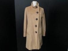 RiccimieNEWYORK(リッチミーニューヨーク)のコート