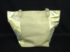 Hanaa-fu(ハナアフ)のトートバッグ