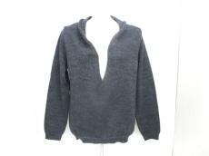 PallasPalace十日(パラスパレス トオカ)のセーター