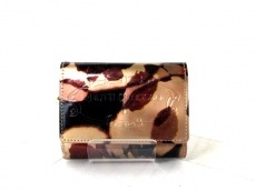 FRUTTIDIBOSCO(フルッティ ディ ボスコ)の3つ折り財布