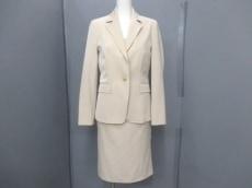 Lesouk(ルスーク)のワンピーススーツ