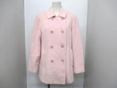 GALLERYVISCONTI(ギャラリービスコンティ)のコート