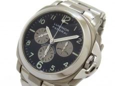 PANERAI(パネライ)の腕時計