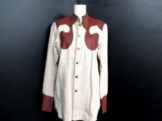 Obelisk(オベリスク)のジャケット