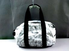 columbia(コロンビア)のハンドバッグ