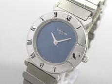 CARVEN(カルヴェン)の腕時計