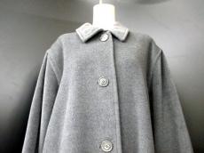MARINARINALDI(マリナリナルディ)のコート