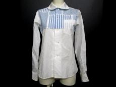 COMMEdesGARCONSSHIRT(コムデギャルソンシャツ)のシャツブラウス