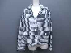 studio clip(スタジオクリップ)のジャケット