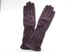 theory(セオリー)/手袋