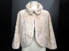 heliopole(エリオポール)のジャケット