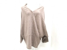 nestRobe(ネストローブ)のセーター