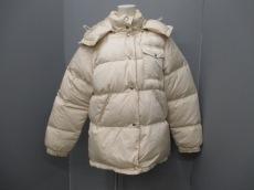 JILSANDER(ジルサンダー)のダウンジャケット