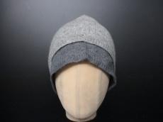 Oyuna(オユーナ)/帽子