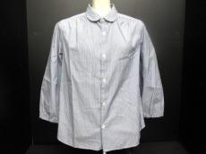 leglazik(グラジック)のシャツブラウス