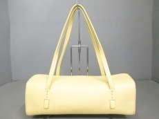 CREATIONLUSSET(クリエイションルセ)のハンドバッグ
