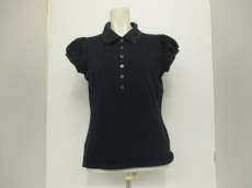 BURBERRYPRORSUM(バーバリープローサム)のポロシャツ