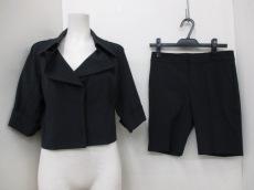 YOKOD'OR(ヨーコドール)のレディースパンツスーツ