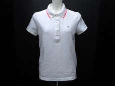 Katespade(ケイトスペード)のポロシャツ