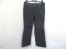 SENSO-UNICO(センソユニコ)のジーンズ