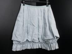 DAISYLIN(デイジーリン)のスカート