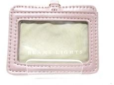 BEAMS Lights(ビームスライツ)のパスケース