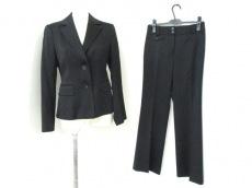 EPOCA(エポカ)のレディースパンツスーツ