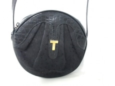 TIFFANY&Co.(ティファニー)のショルダーバッグ