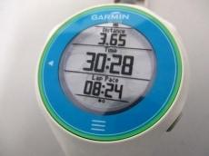GARMIN(ガーミン)の腕時計