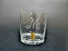 Meissener Bleikristall(マイセンクリスタル)の食器