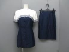 missashida(ミスアシダ)のスカートセットアップ