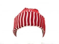 JeanPaulGAULTIER(ゴルチエ)/帽子