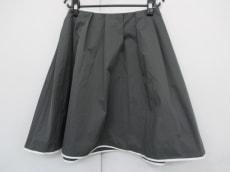 DAISYLIN(デイジーリン)/スカート