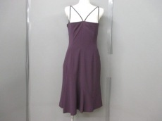 KARL LAGERFELD(カールラガーフェルド)のドレス