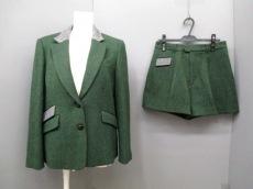 PaulSmith(ポールスミス)のレディースパンツスーツ
