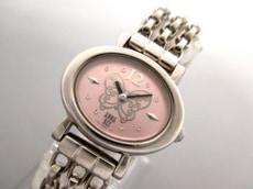 ANNA SUI(アナスイ)/腕時計