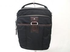 ACE(エース)のハンドバッグ