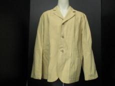 COMMEdesGARCONSSHIRT(コムデギャルソンシャツ)のジャケット