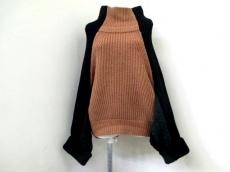 TOGA PULLA(トーガプルラ)/セーター