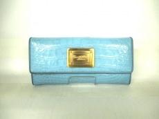 SamanthaThavasaDeluxe(サマンサタバサデラックス)の長財布