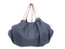 PLS+T(PLST)(プラステ)のハンドバッグ