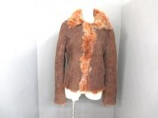 KRYOS(クリヨス)のコート