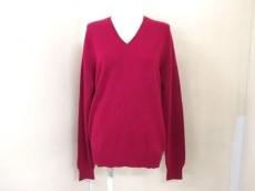 BURBERRYBRIT(バーバリーブリット)のセーター