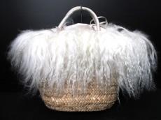 anatelier(アナトリエ)のトートバッグ